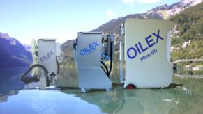 ropf_oilex_slider_new