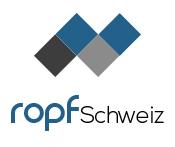 Ropf GmbH